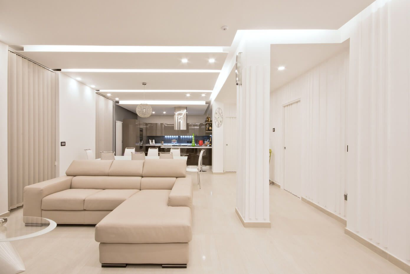 Interior-I--by-b2c-architects-11