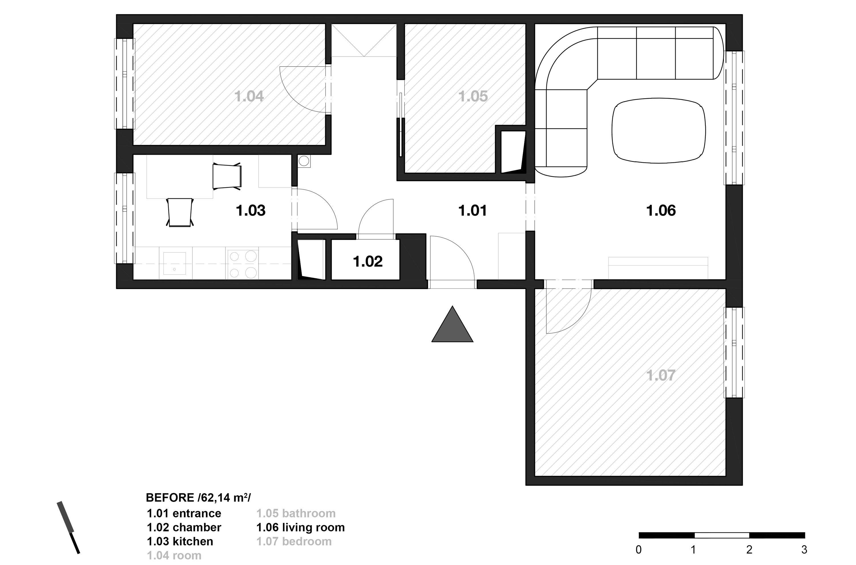 Interior-R-12