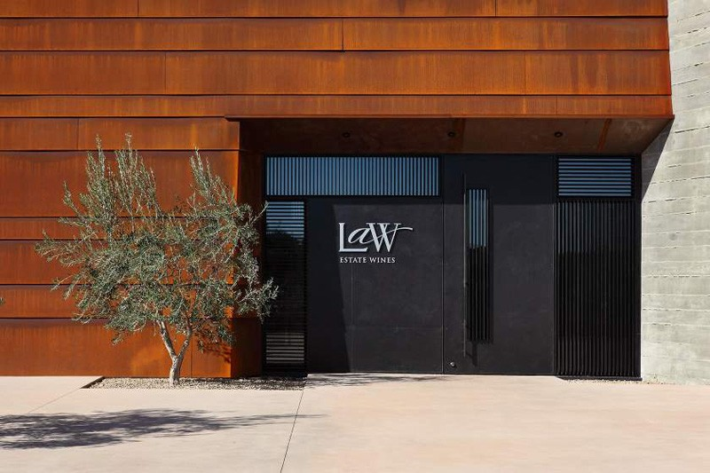 Law Winery by BAR Architects-03