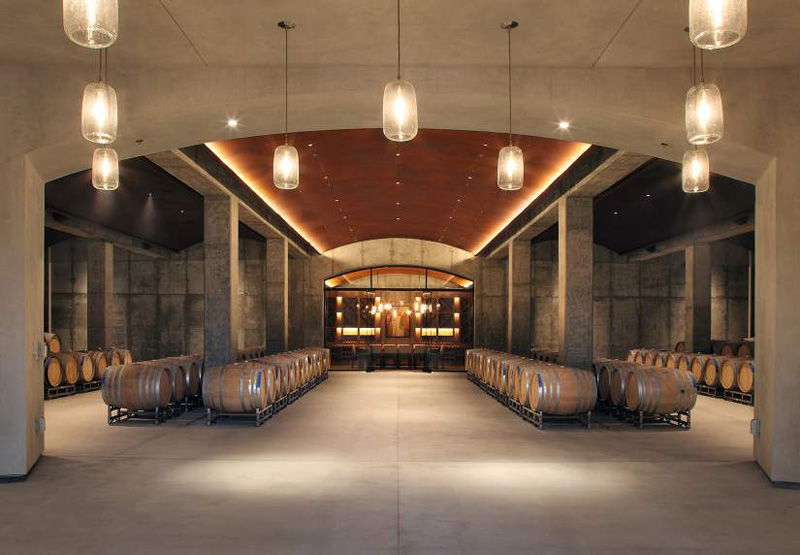 Law Winery by BAR Architects-11