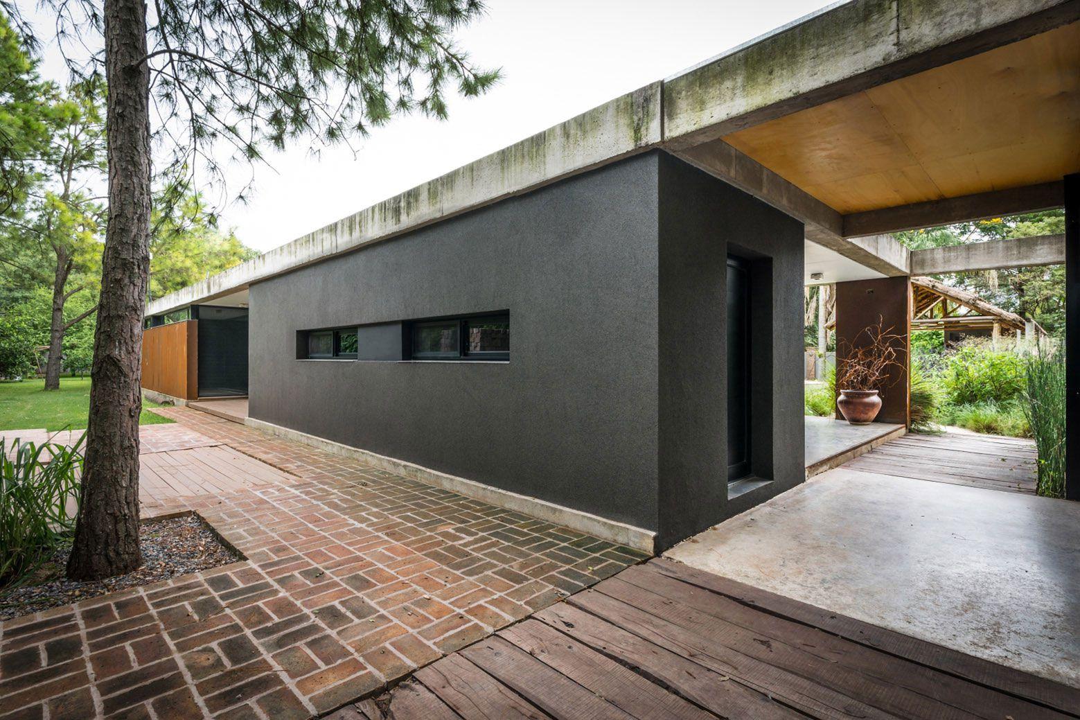 Linear-House-05