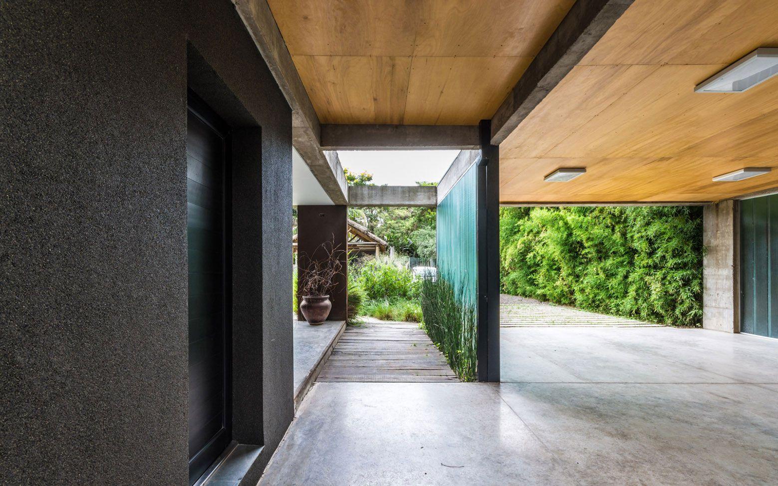Linear-House-06
