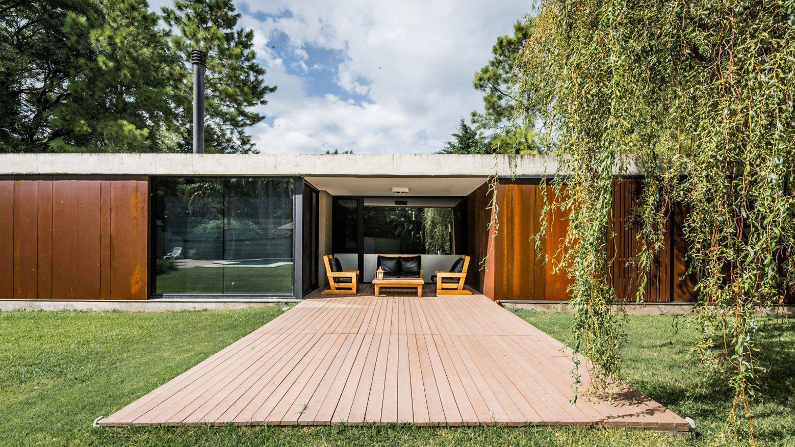Linear-House-08
