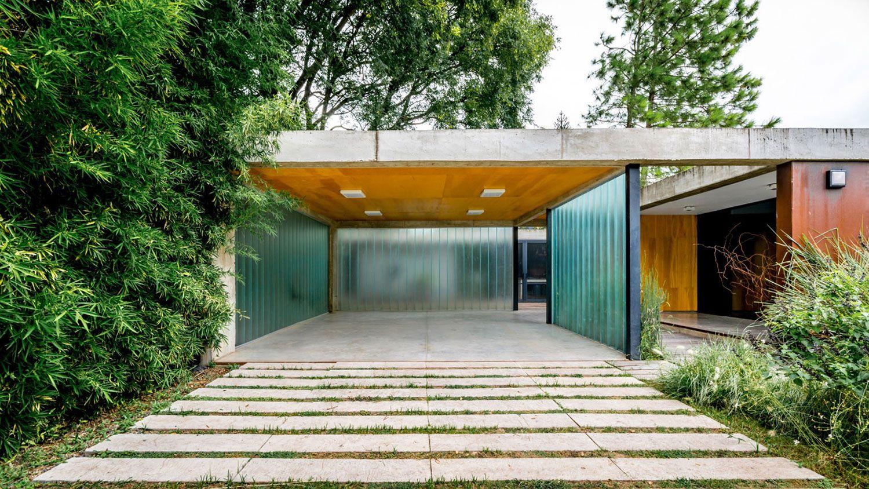 Linear-House-10