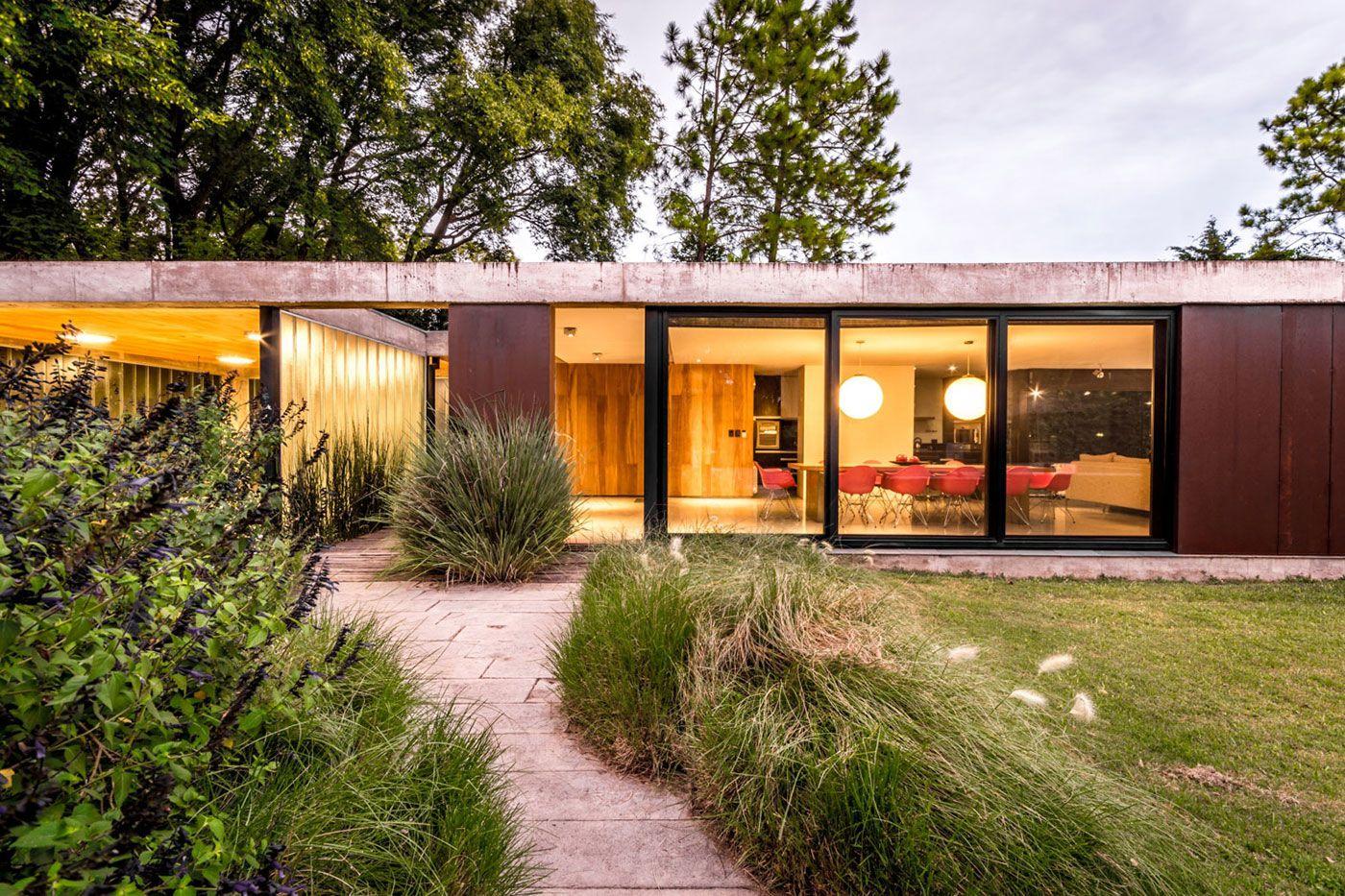 Linear-House-14