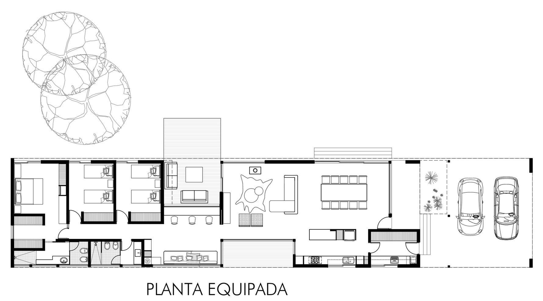 Linear-House-15