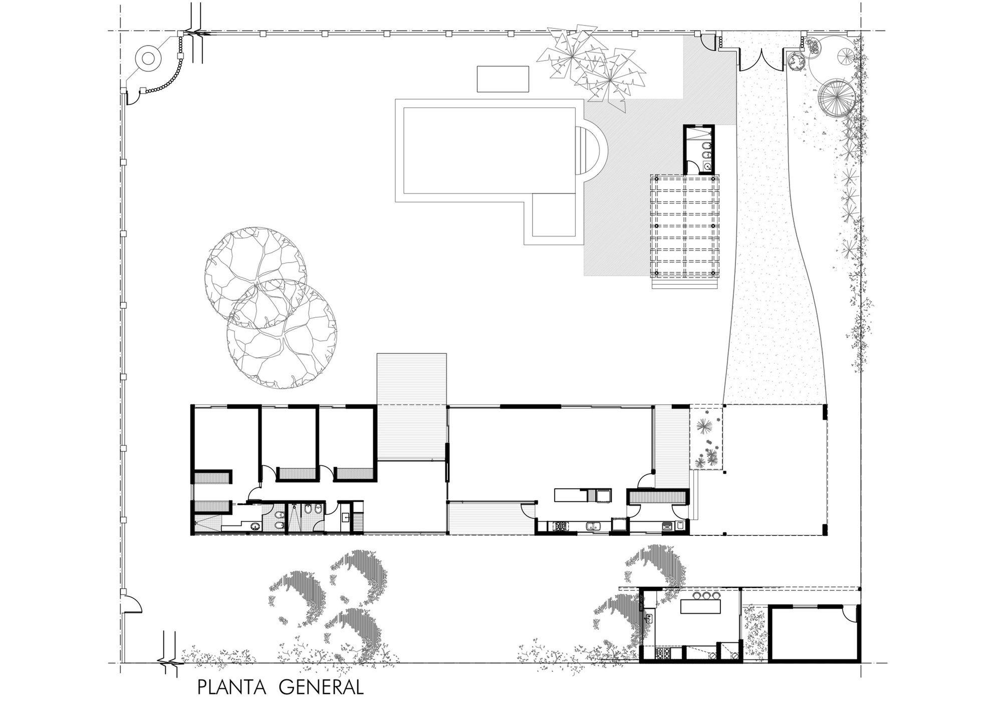 Linear-House-16