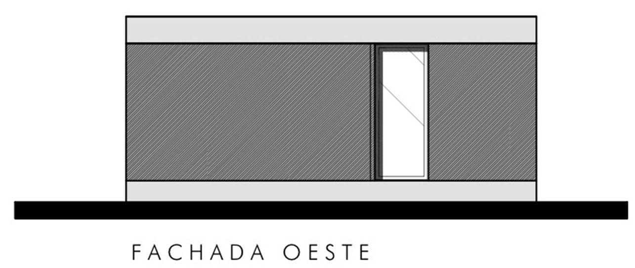 Linear-House-17