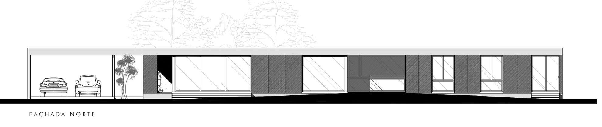 Linear-House-18