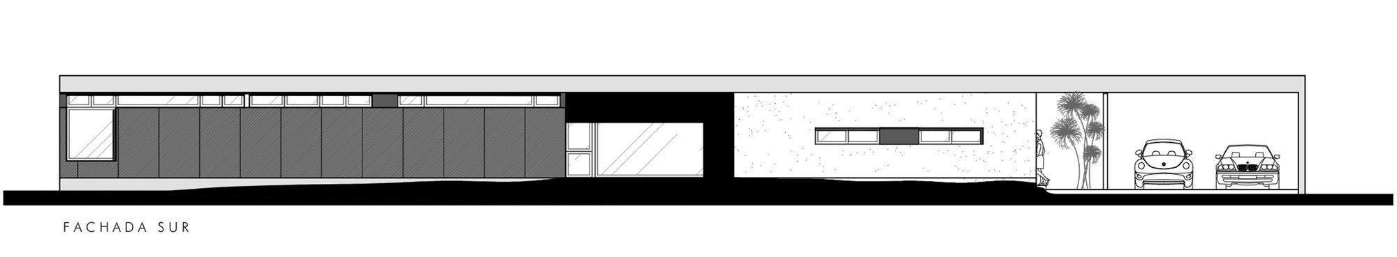 Linear-House-19