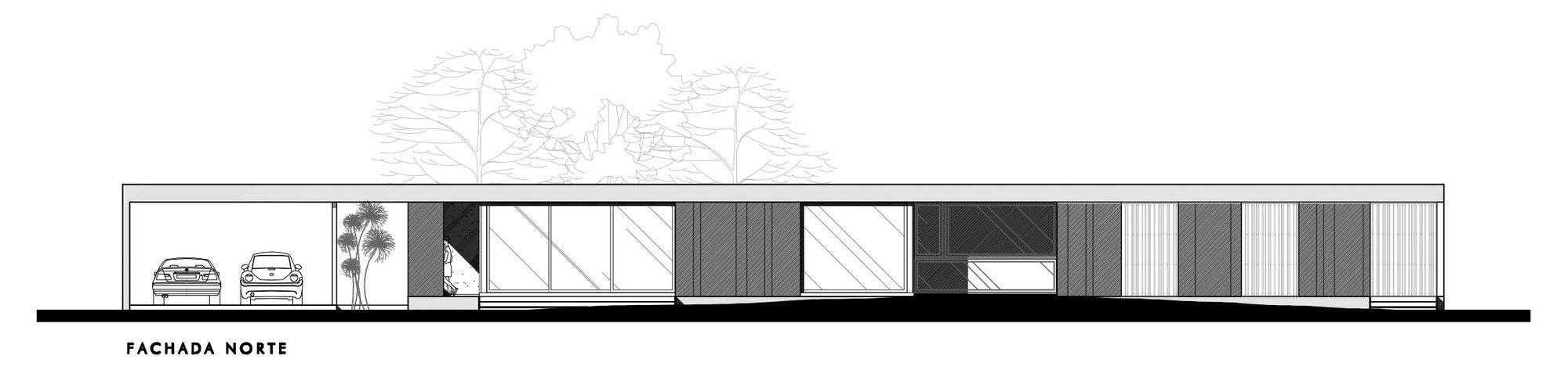 Linear-House-20