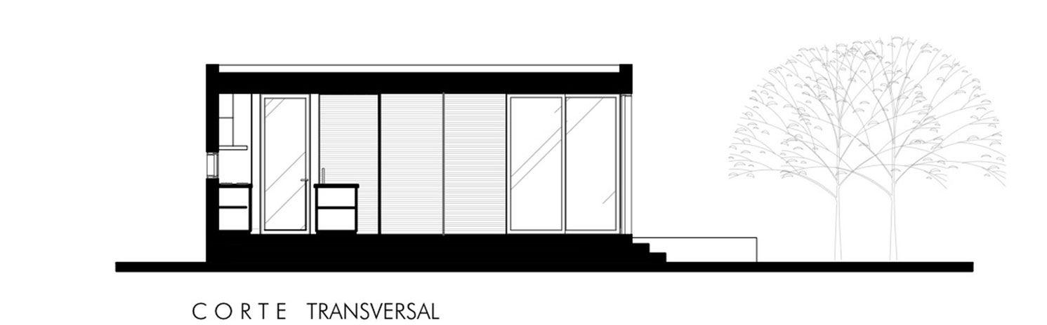 Linear-House-21