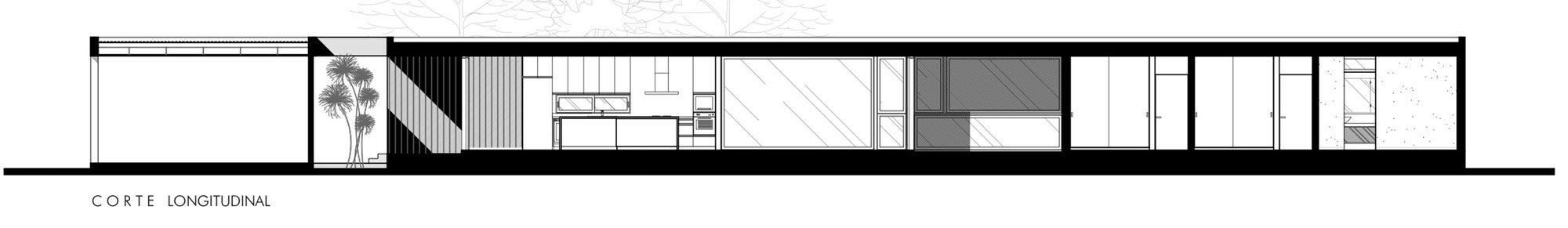 Linear-House-22