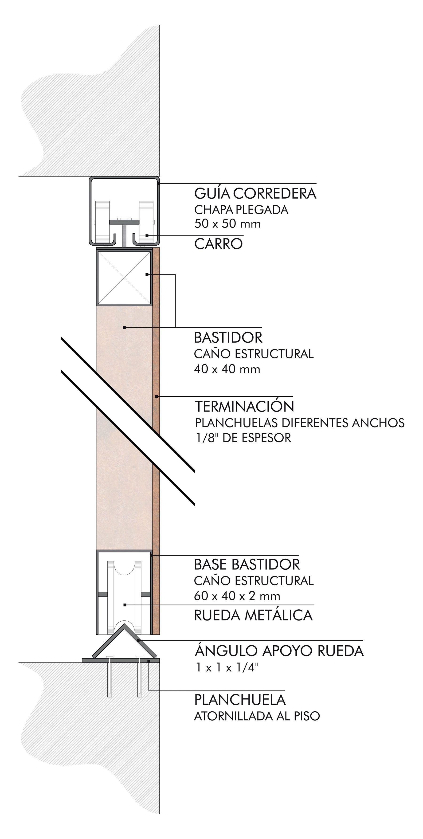 Linear-House-23