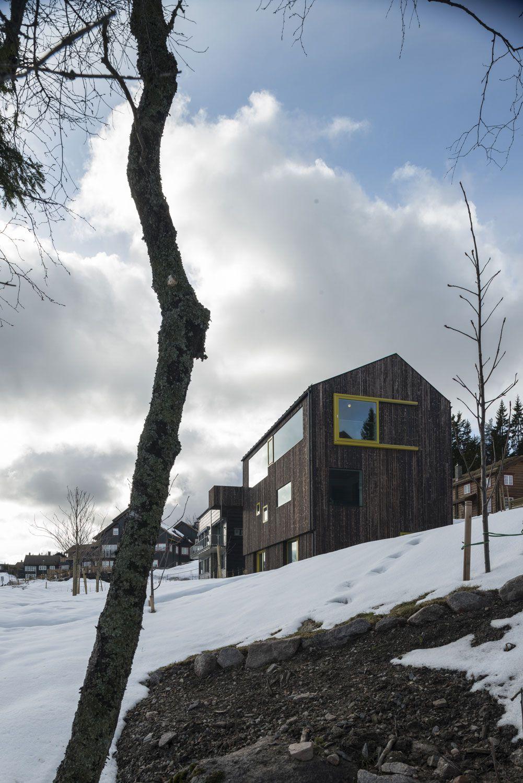 Linnebo-House-01