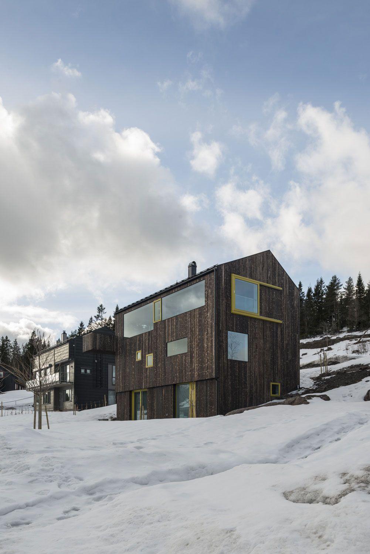 Linnebo-House-02