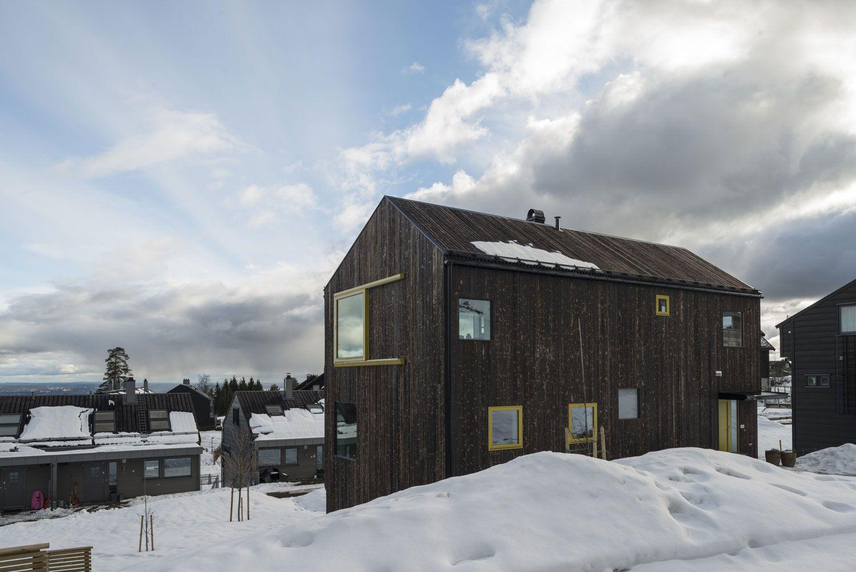 Linnebo-House-03
