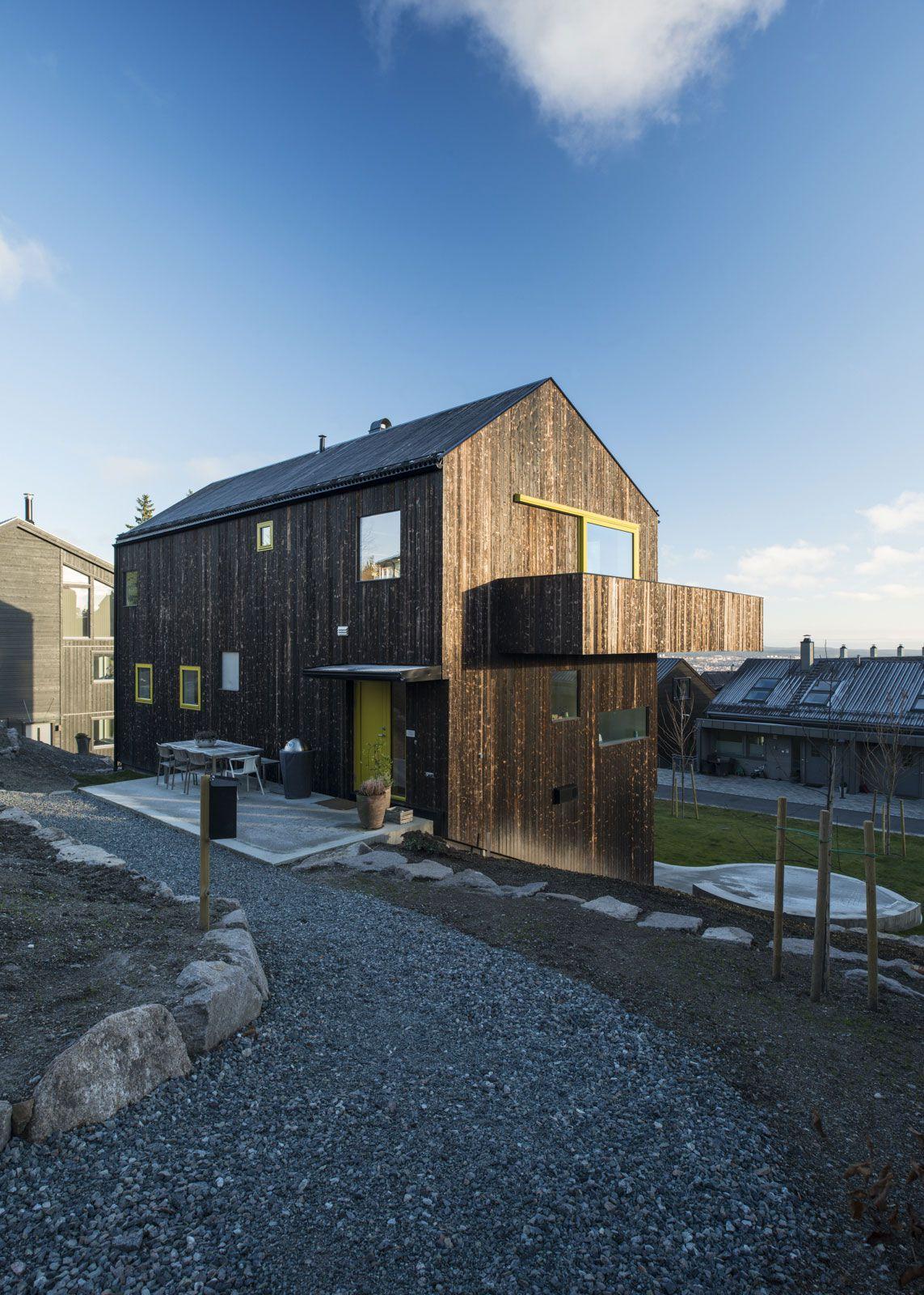 Linnebo-House-04