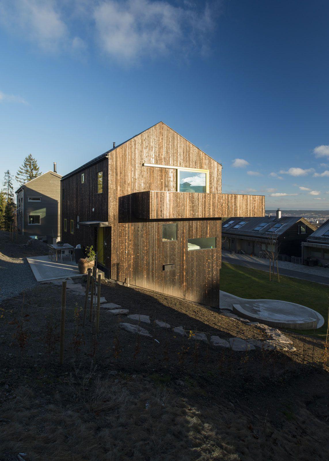 Linnebo-House-05