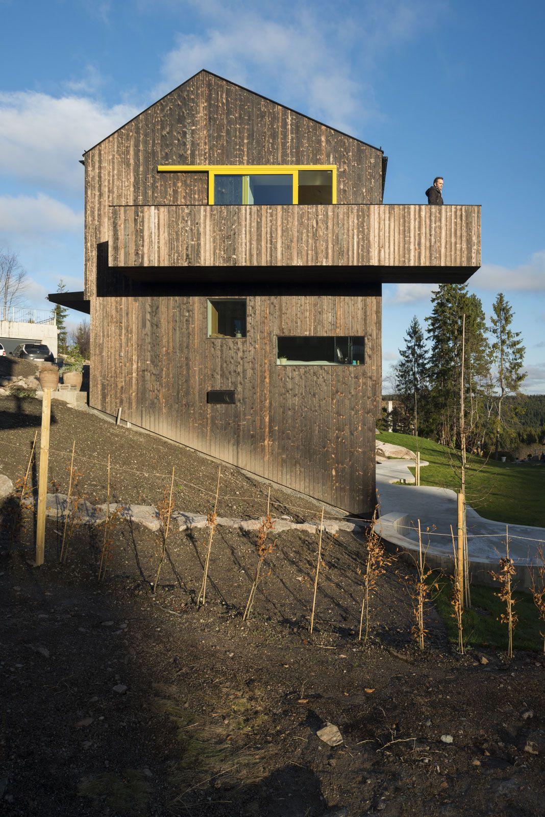 Linnebo-House-06