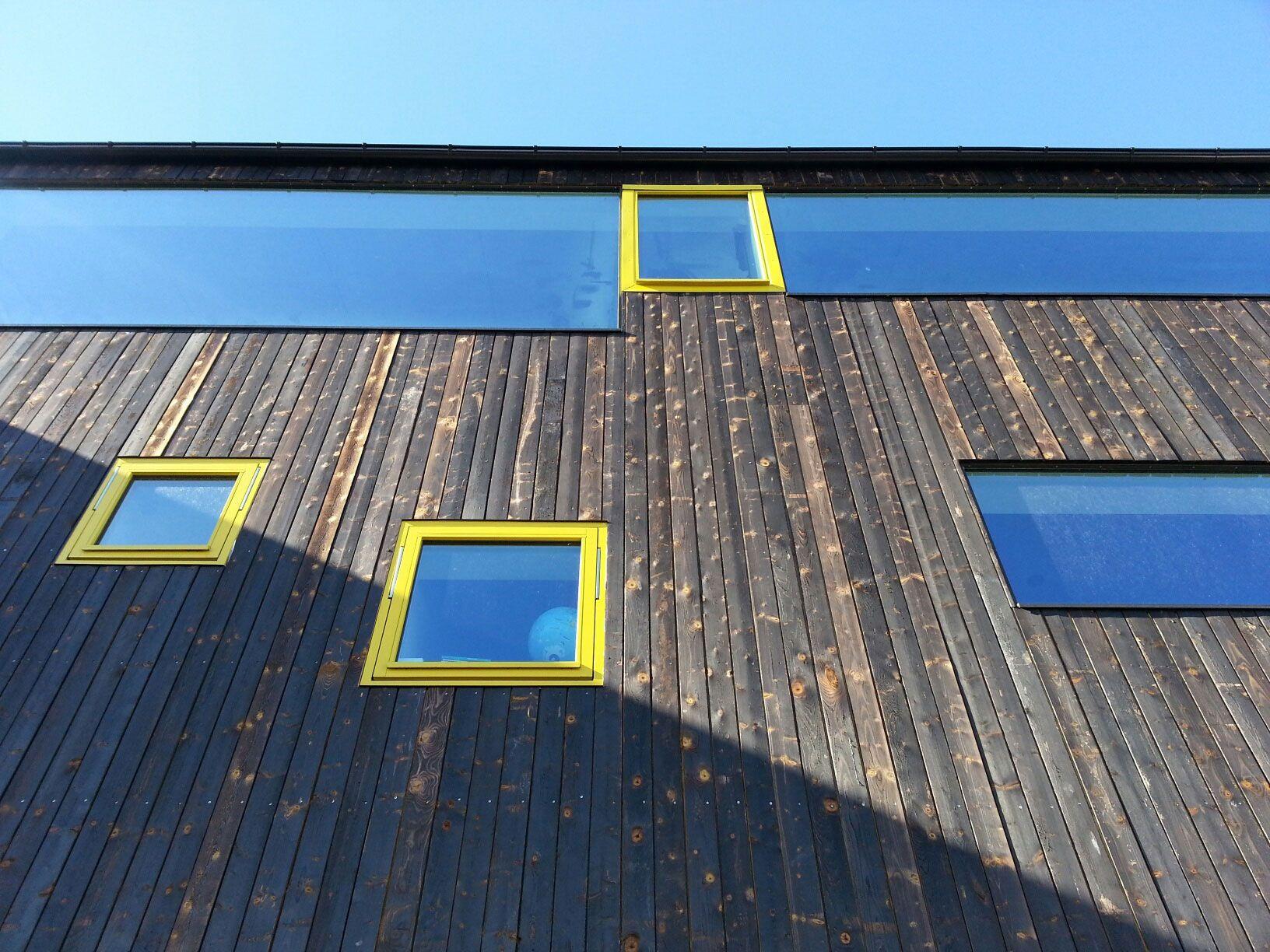 Linnebo-House-07