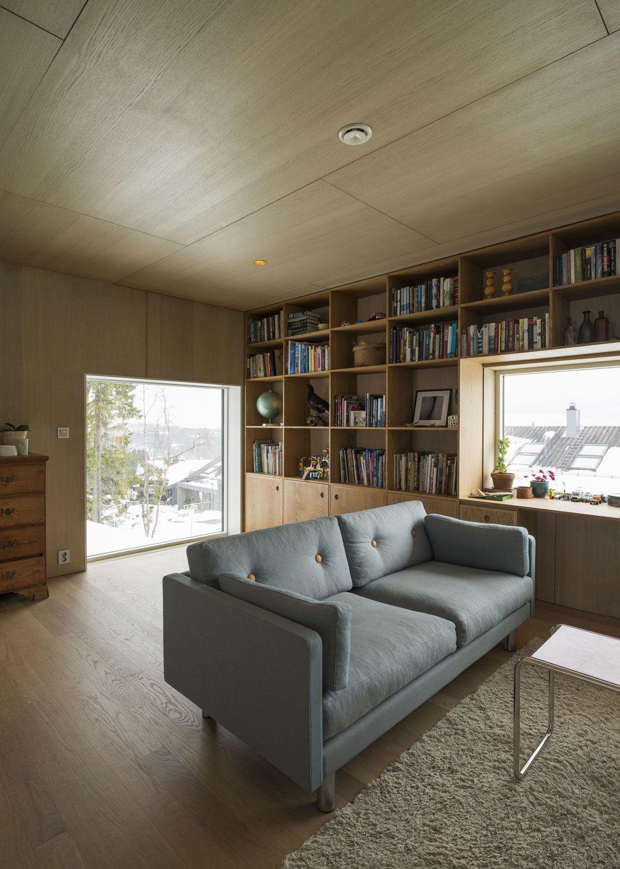 Linnebo-House-08
