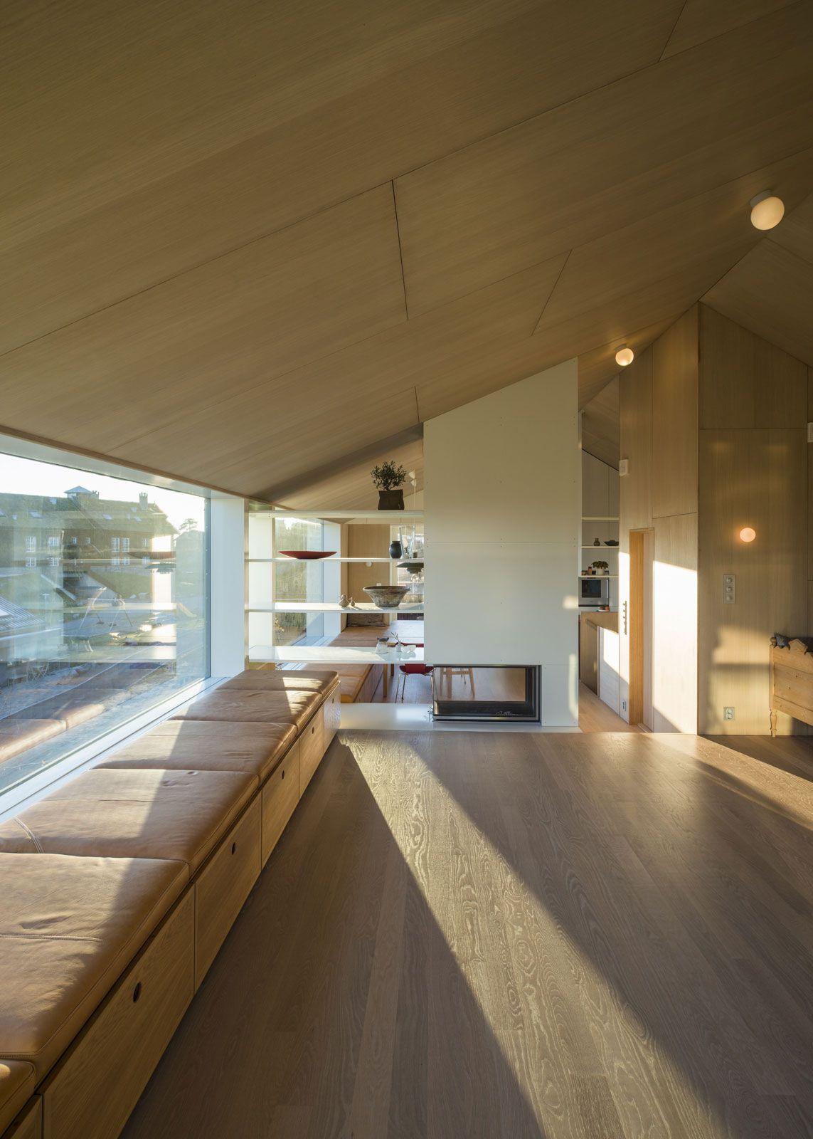 Linnebo-House-09