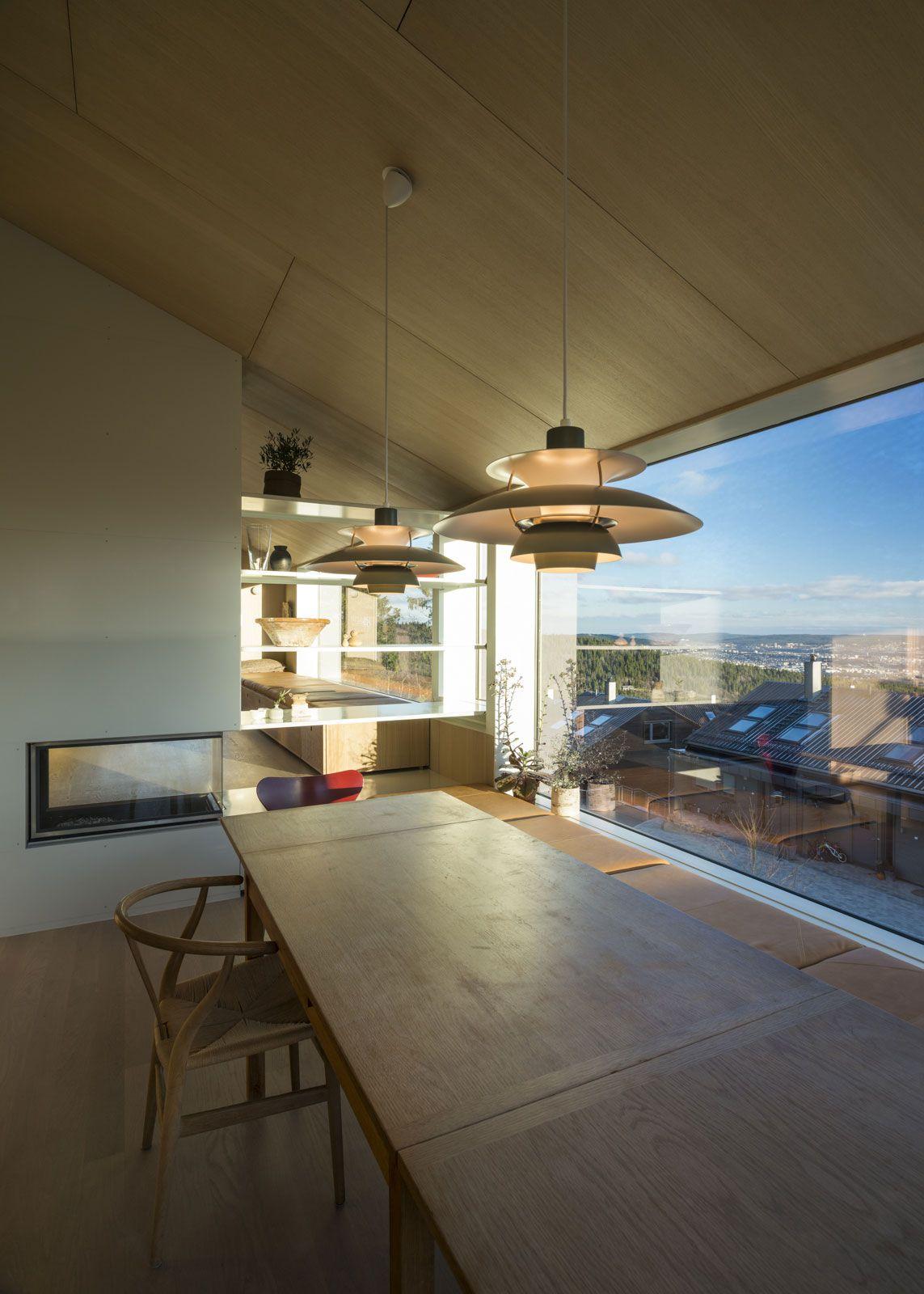 Linnebo-House-10