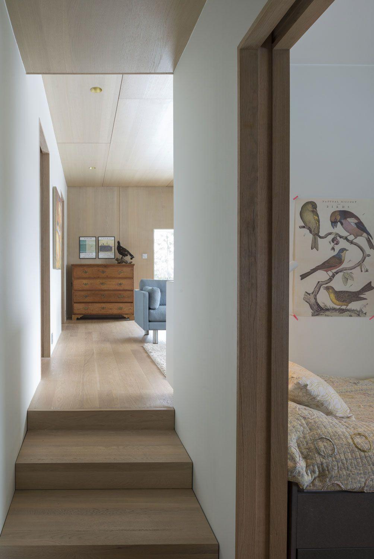 Linnebo-House-12