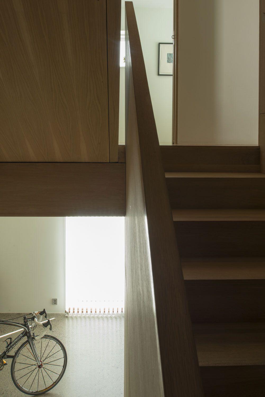 Linnebo-House-13
