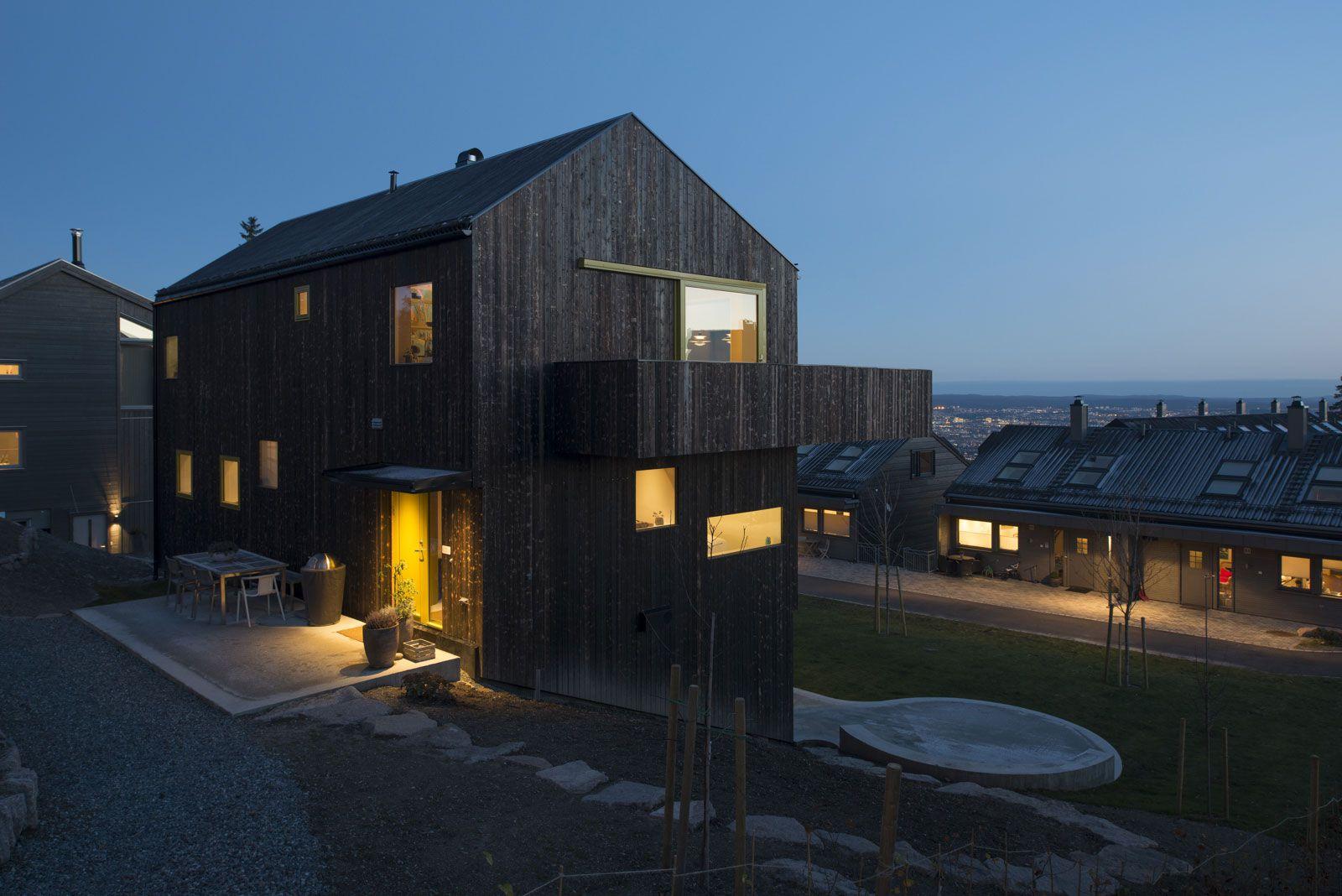 Linnebo-House-16