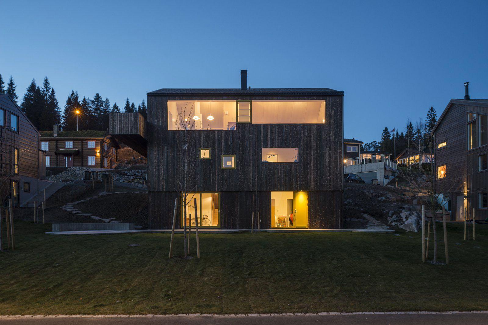 Linnebo-House-17