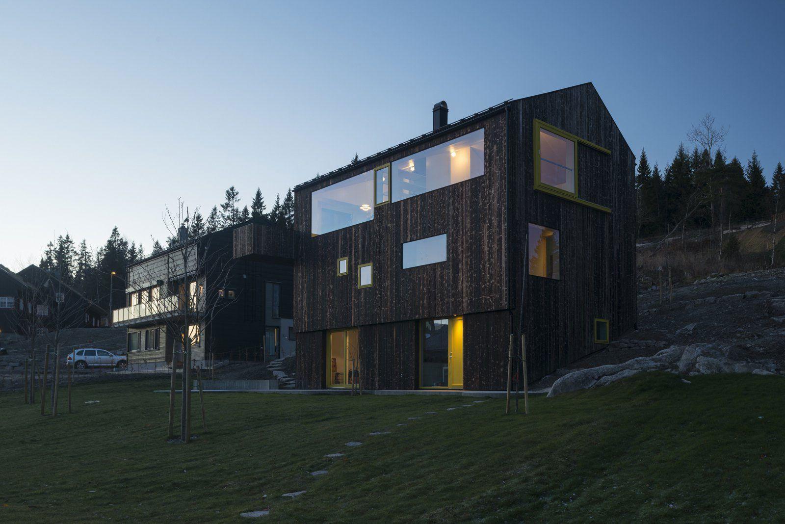 Linnebo-House-18