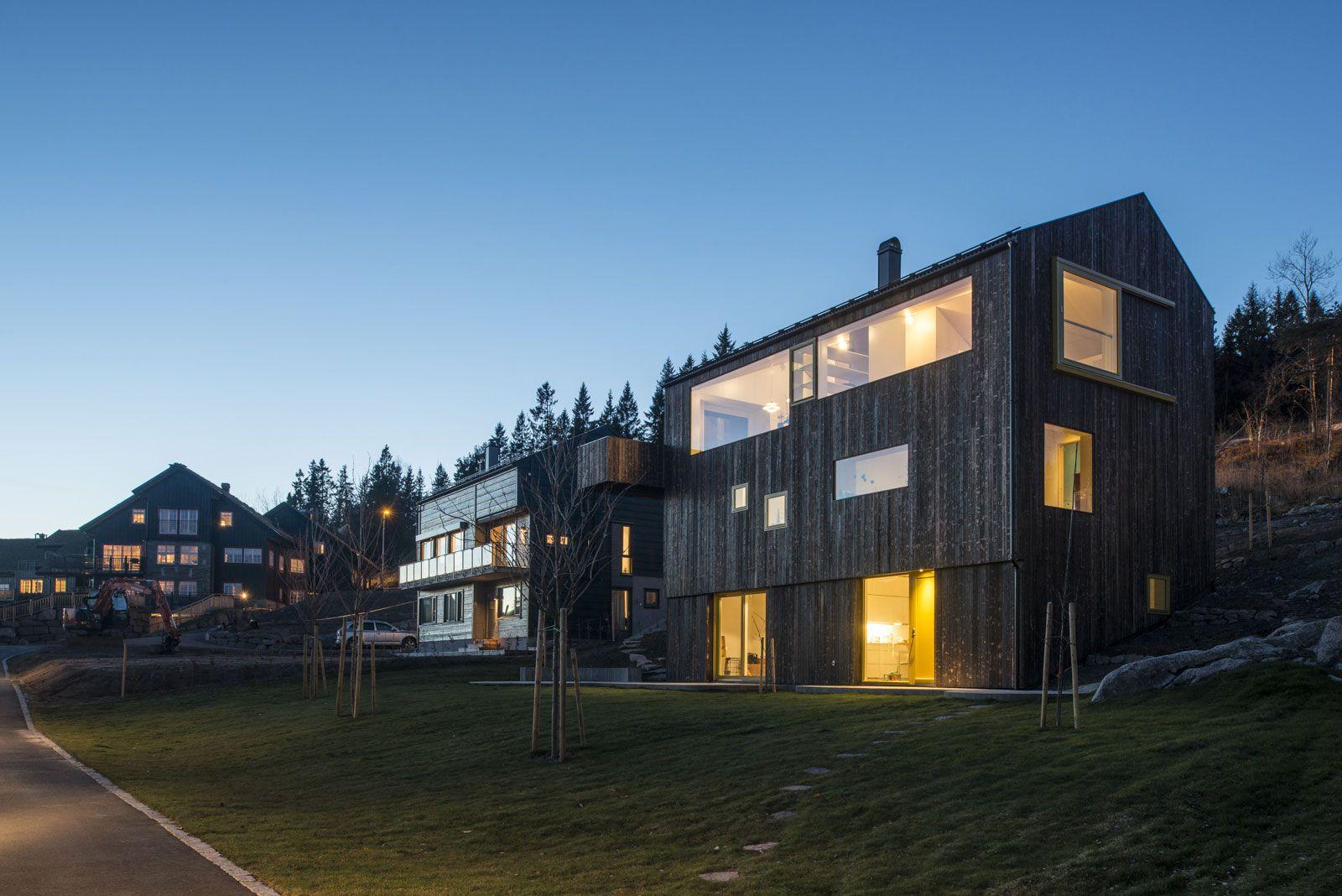 Linnebo-House-19