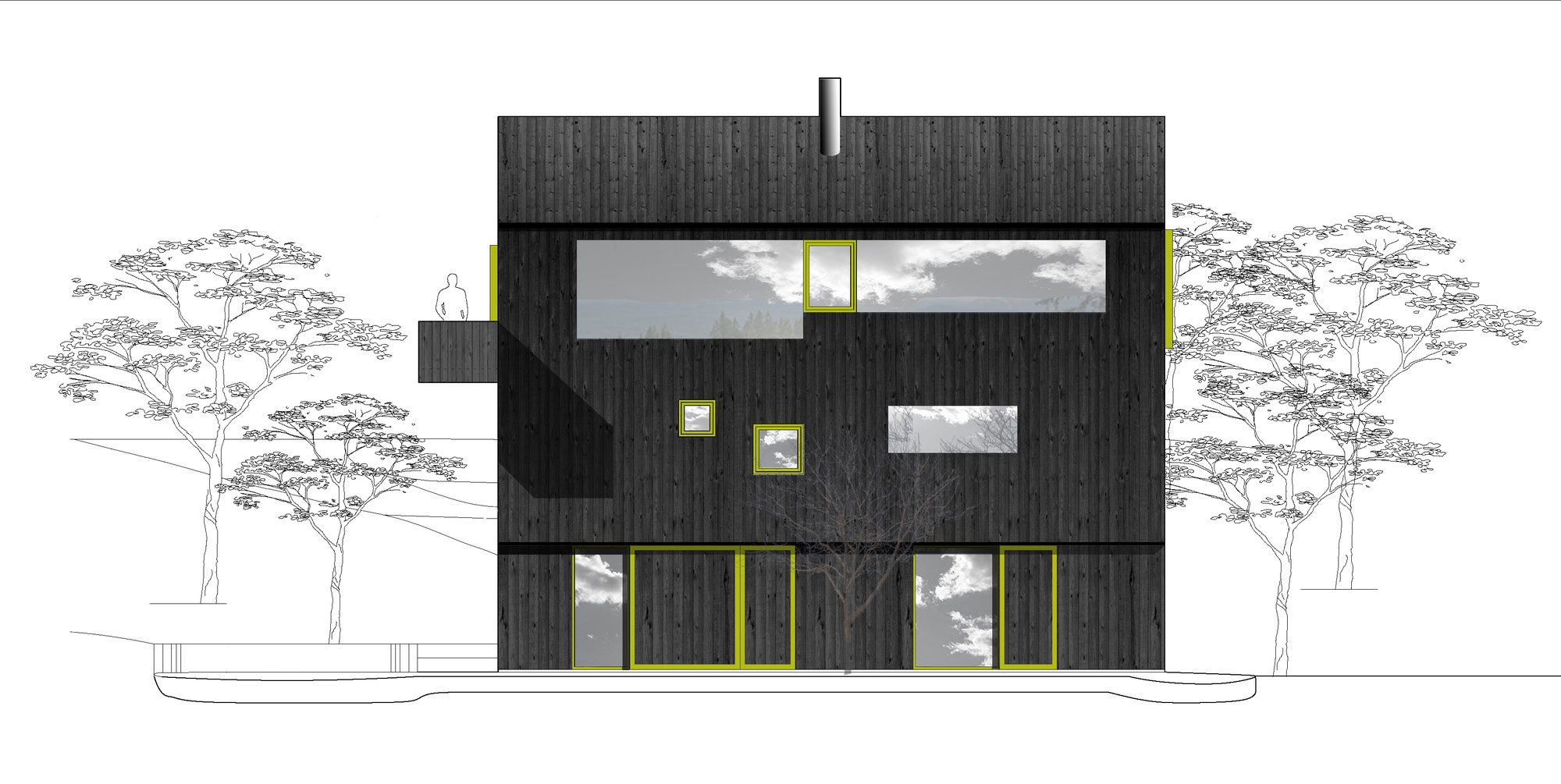 Linnebo-House-20