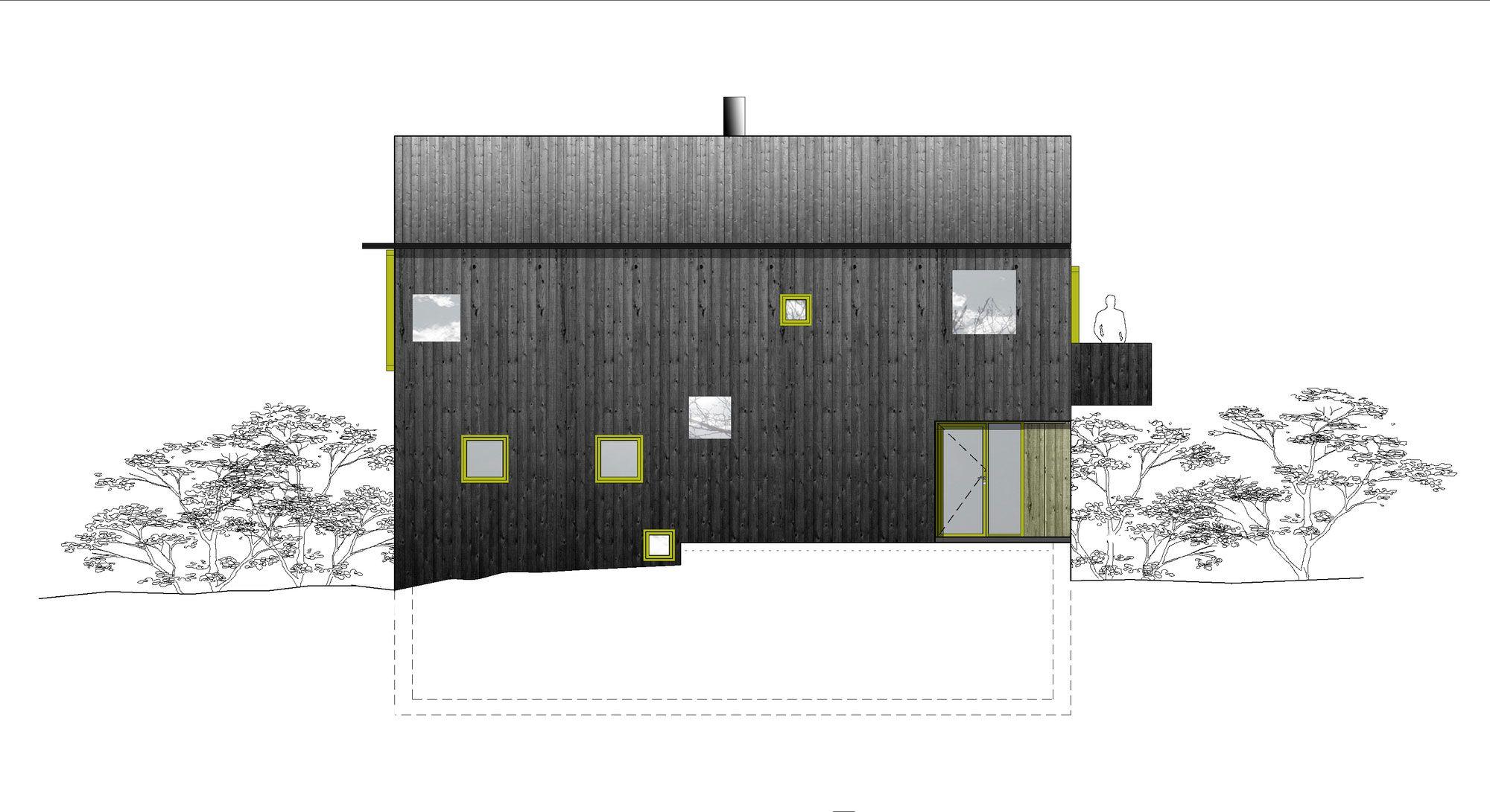 Linnebo-House-21