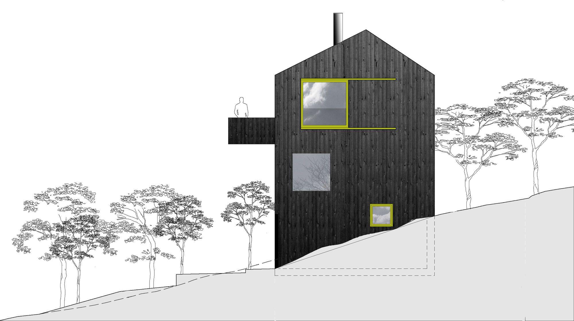 Linnebo-House-22