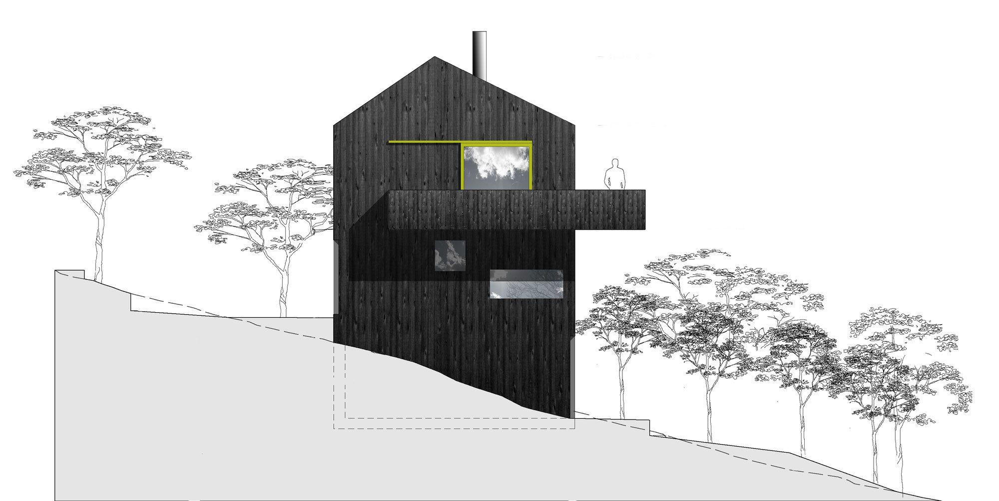Linnebo-House-23