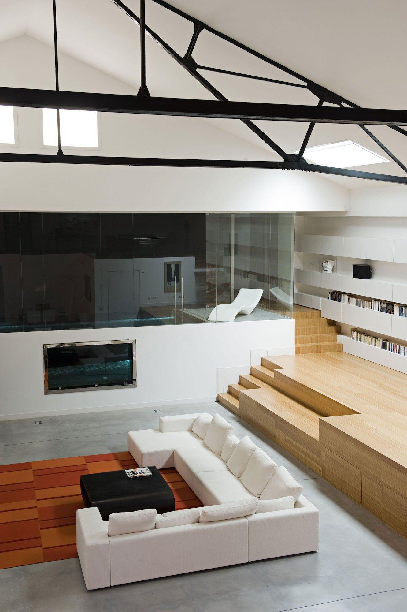 Loft-Bordeaux-02