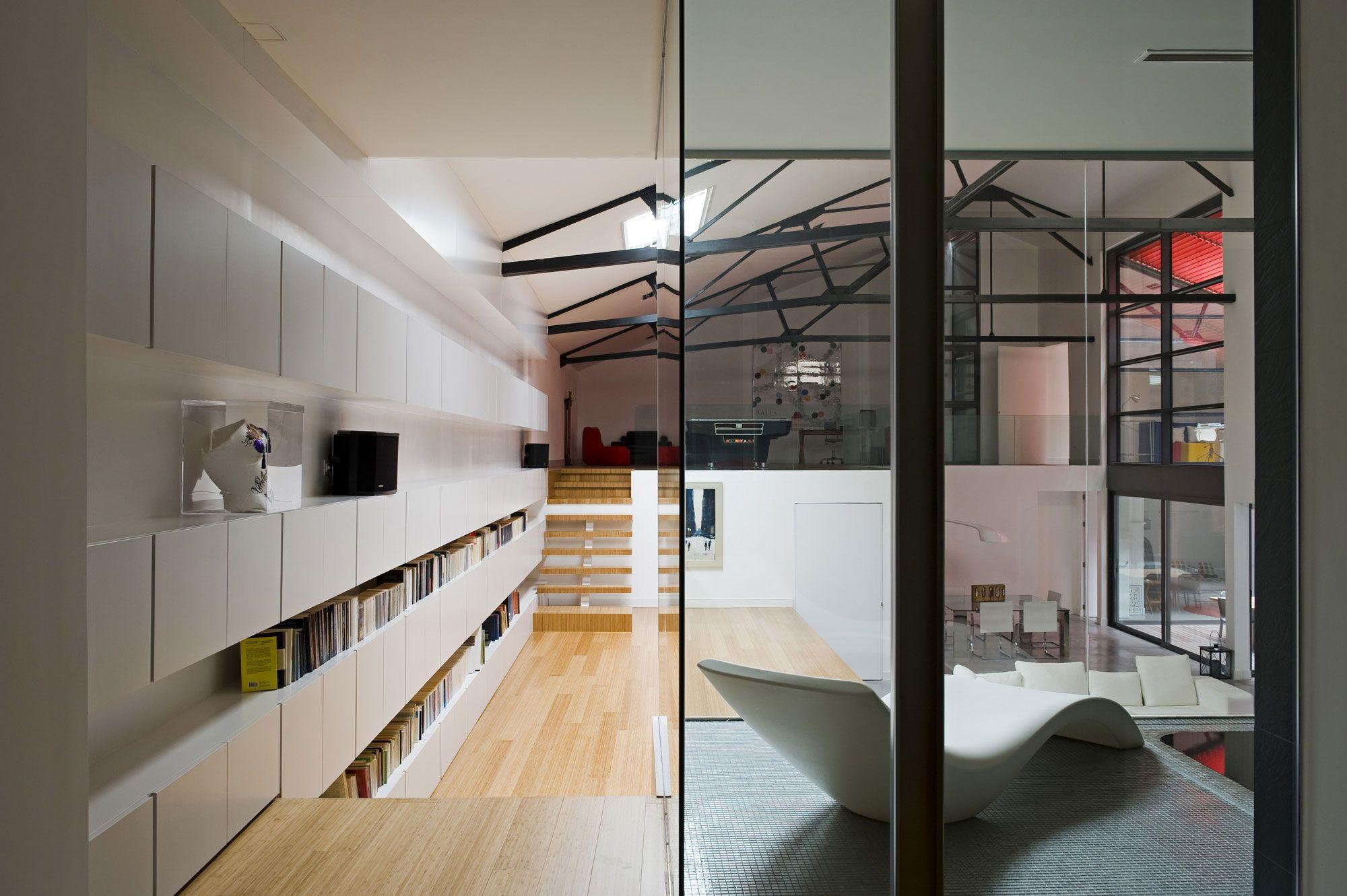 Loft-Bordeaux-18