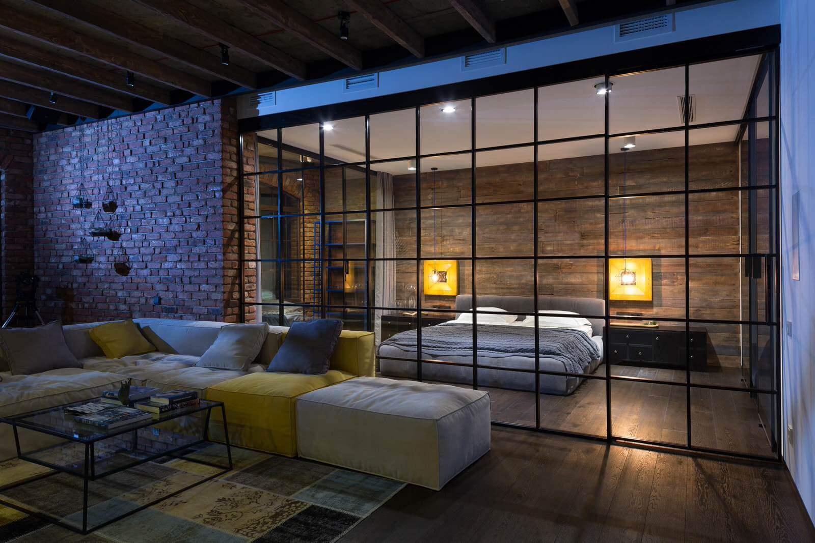Loft-is-loft-martin-architects-02
