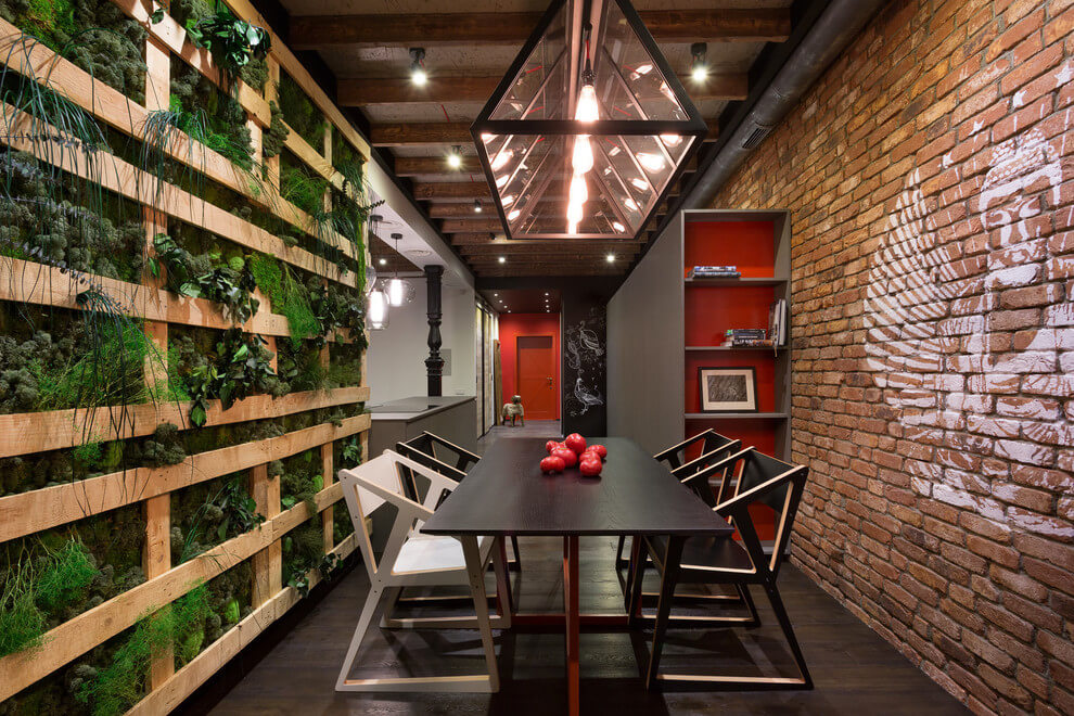 Loft-is-loft-martin-architects-06