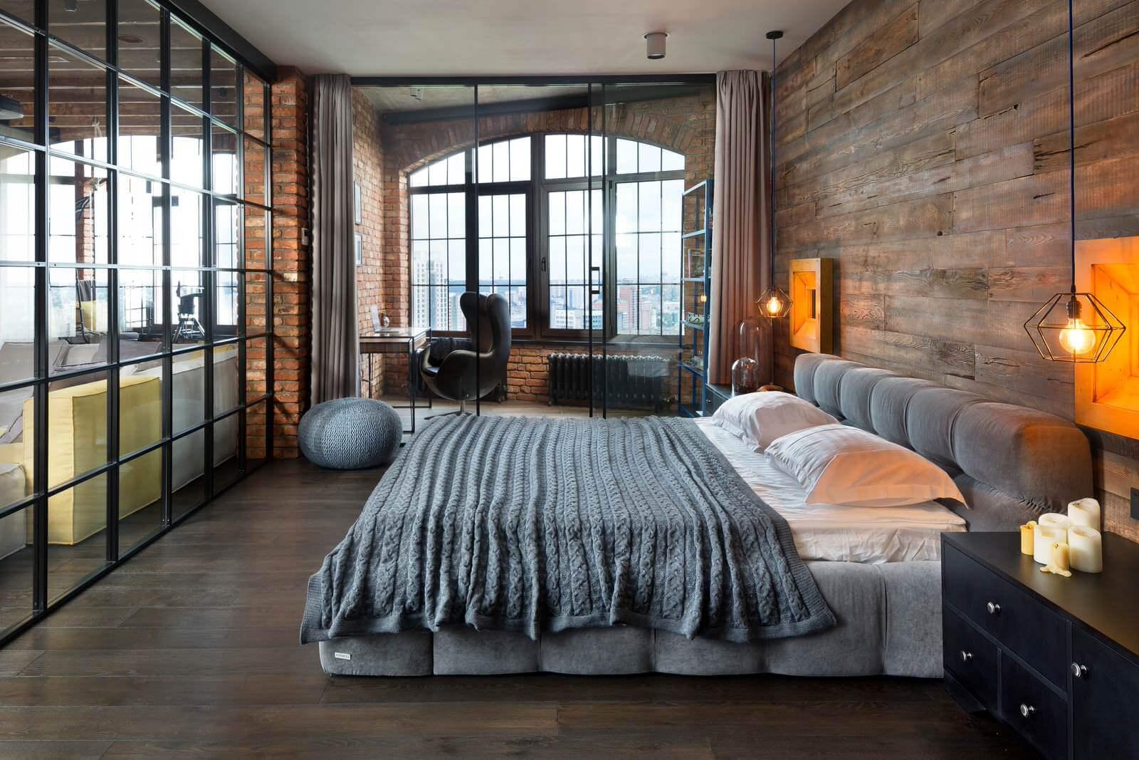 Loft-is-loft-martin-architects-07