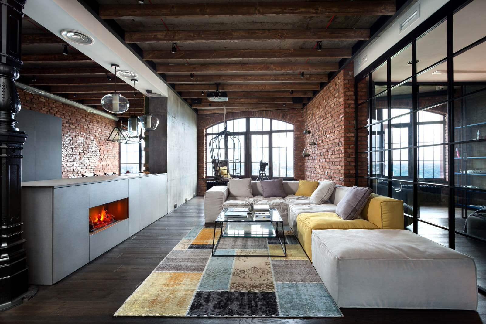 Loft-is-loft-martin-architects-08