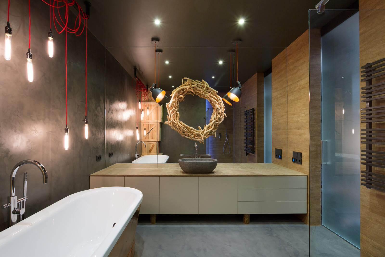 Loft-is-loft-martin-architects-09