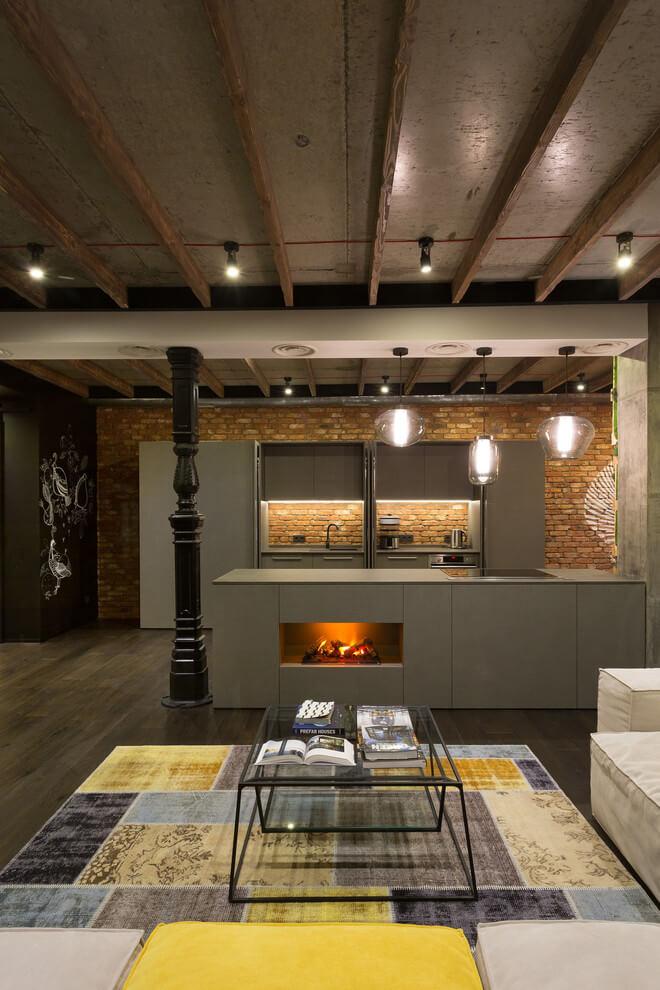 Loft-is-loft-martin-architects-10