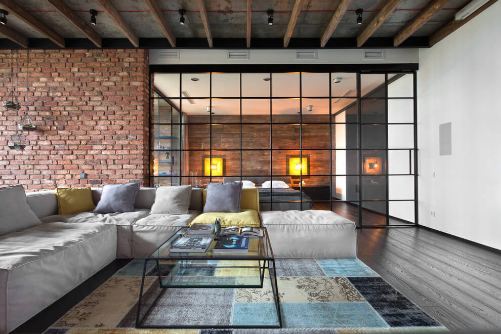 ... Loft Is Loft Martin Architects 12 ...