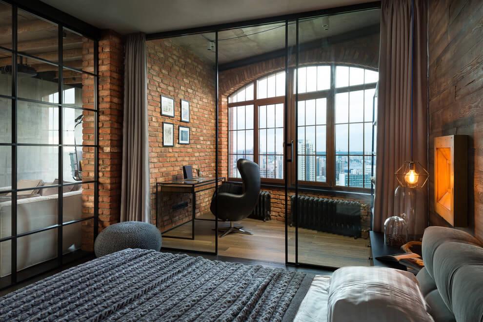 Loft-is-loft-martin-architects-15