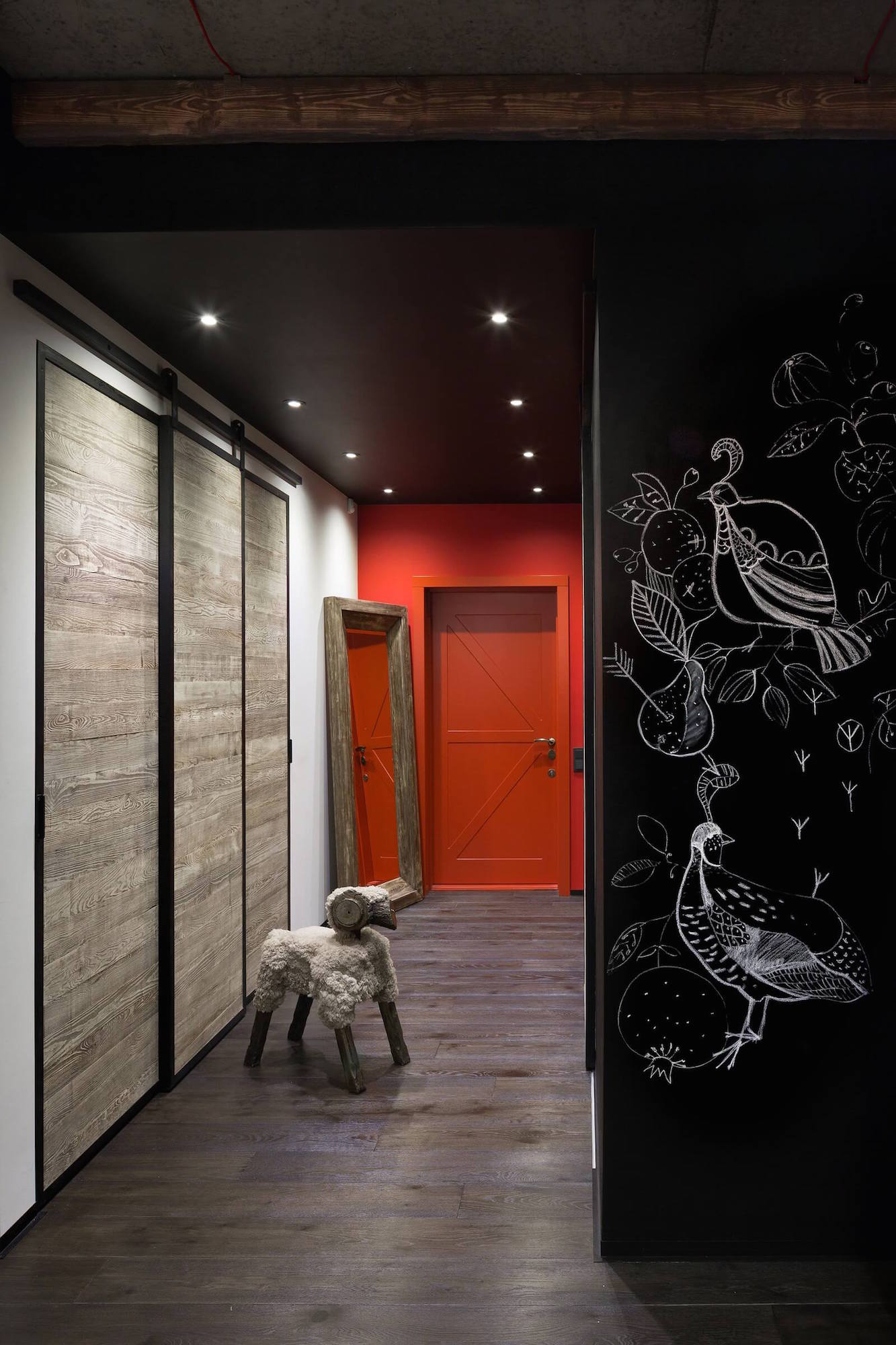 Loft-is-loft-martin-architects-19
