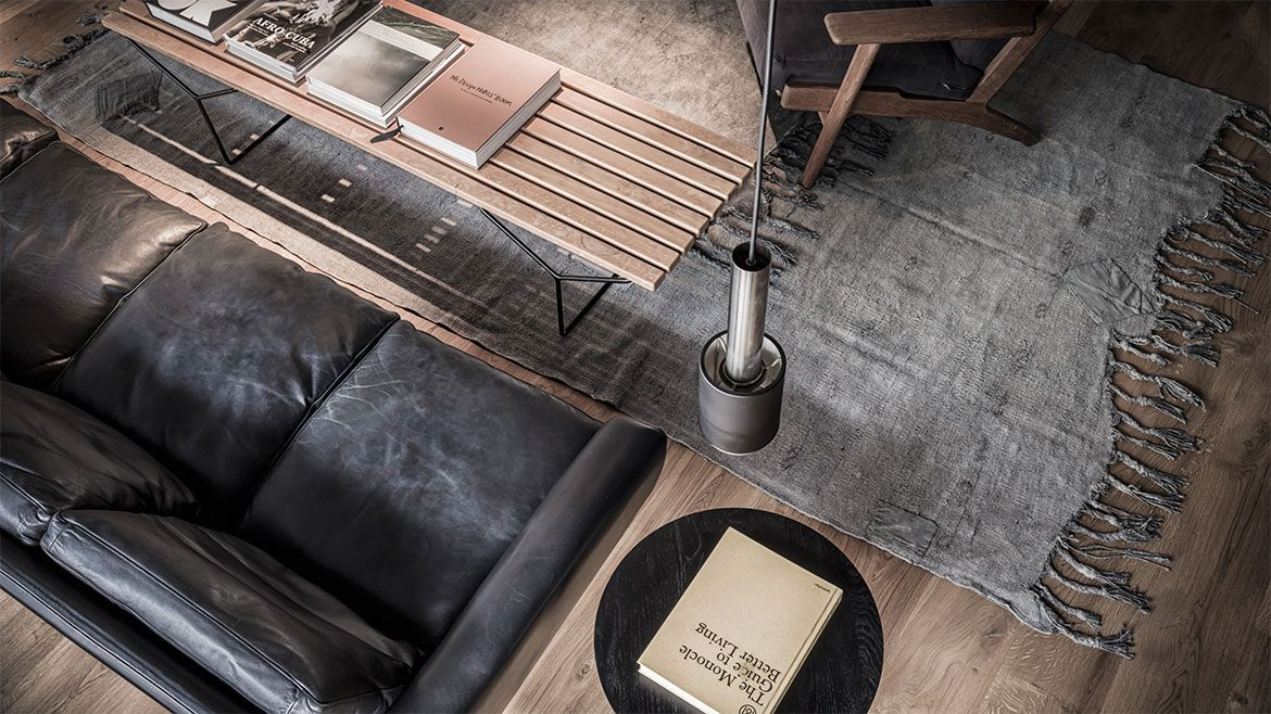 Luxury Nomad Apartment in The Heart of Berlin-01